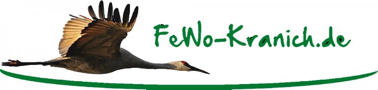Fewo-Kranich