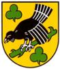 Wappen_Hahnenklee